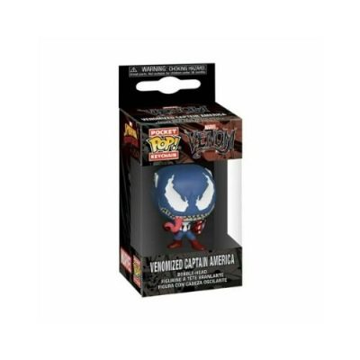 venomized-captain-america-marvel-funko-keychain