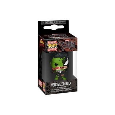 venomized-hulk-marvel-funko-keychain