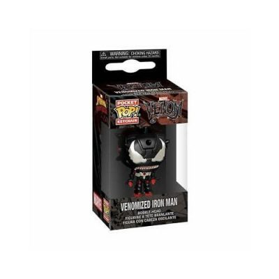 venomized-iron-man-marvel-funko-keychain