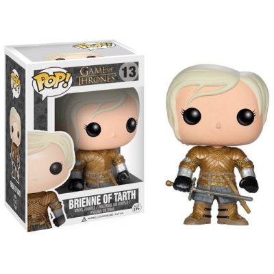 Brienne-of-Tarth-funko-pop-got
