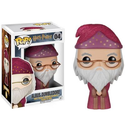 albus-dumbledore-harry-potter-funko