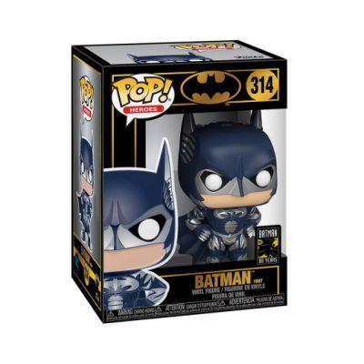 batman-1st-appearance-1997