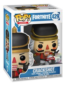 crackshot-fortnite-exclusive-funko