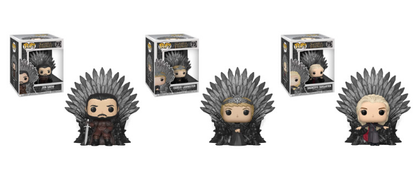 game-of-thrones-funko-home