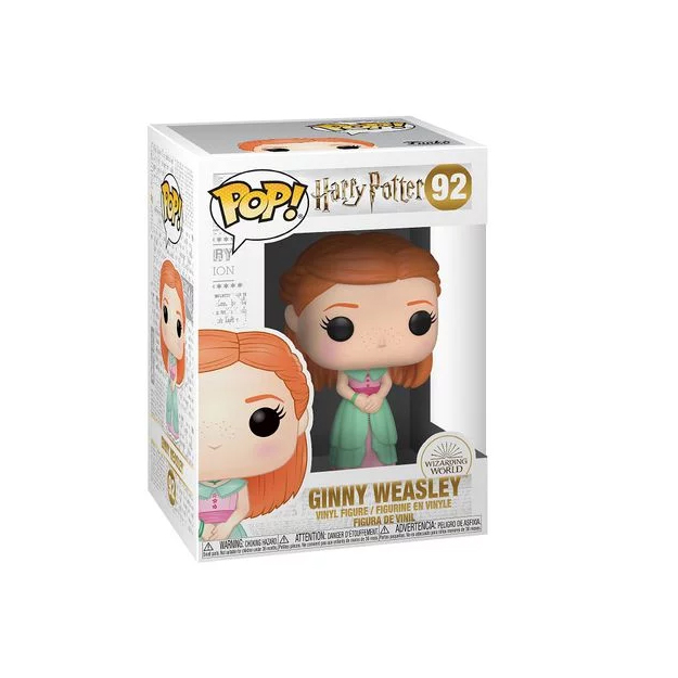 ginny-weasley-harry-potter-yule-funko
