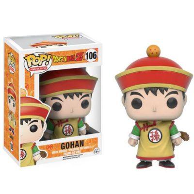 gohan-dragonballz-funko