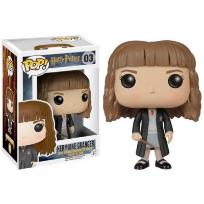 hermione-granger-harry-potter-funko-pop
