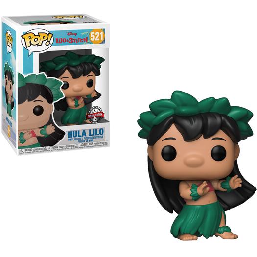 hula-lilo-disney-funko