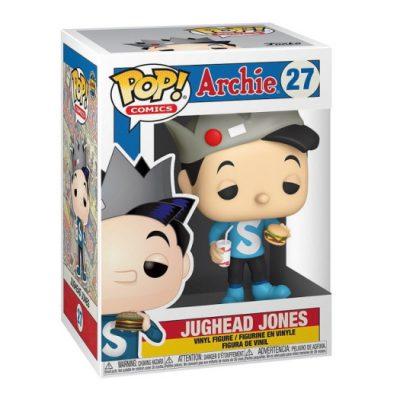 jughead-archie-funko-pop-vinyl