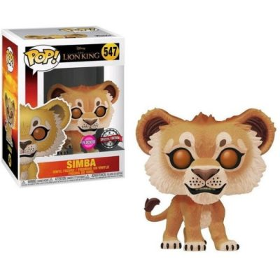 simba-flocked-lion-king-funko-exclusive