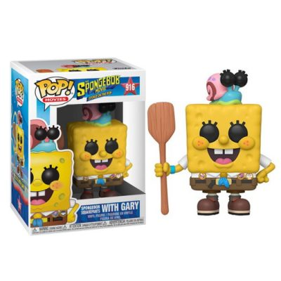 spongebob-squarepants-gary-funko-pop