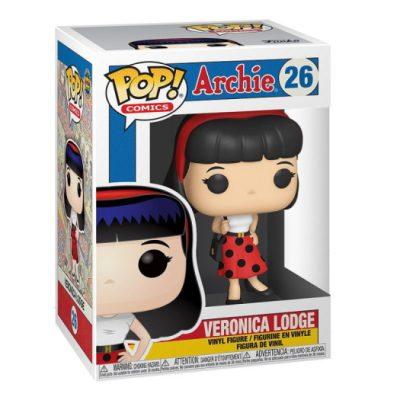 veronica-archie-funko-pop-vinyl