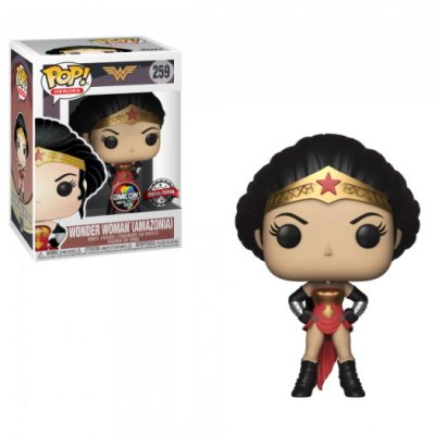 wonder-woman-amazonia-exclusive-funko