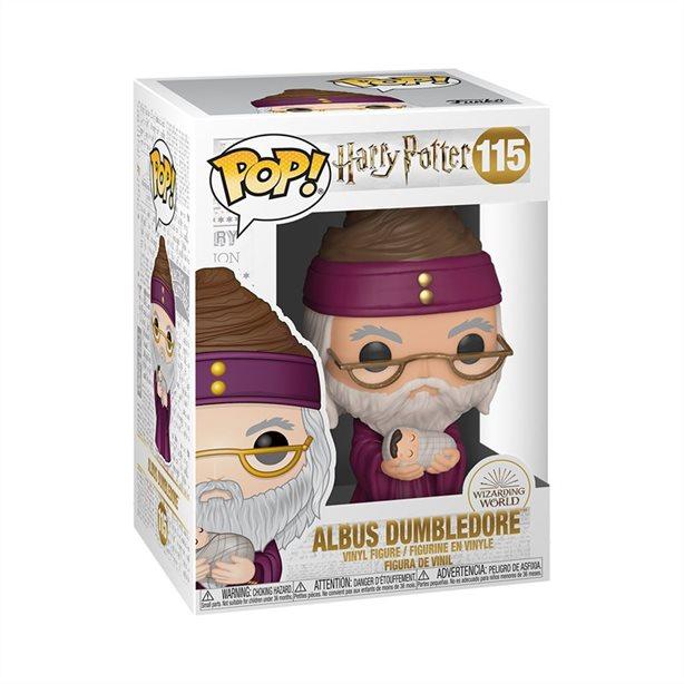 albus-dumbledore-baby-harry-potter-funko