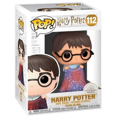 harry-potter-invisibility-cloak-funko