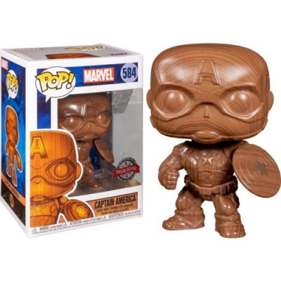 captain-america-wood-exclusive-funko-pop