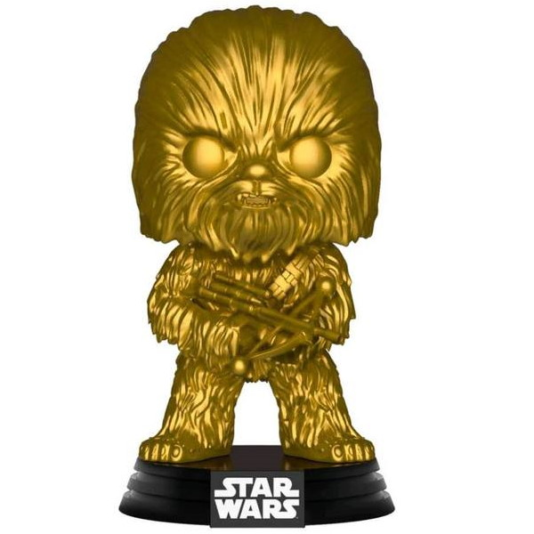 chewbacca-gold-star-wars-exclusive