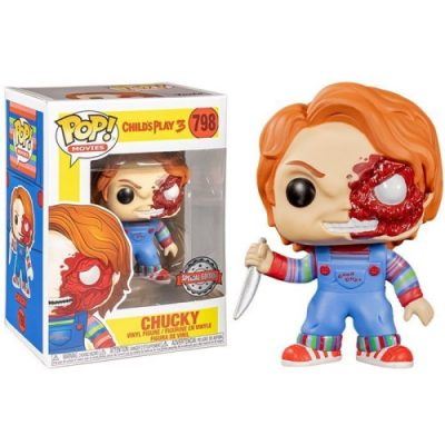 childs-play-3-chucky-exclusive-funko-pop