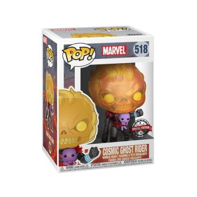 cosmic-ghost-rider-marvel-funko-pop