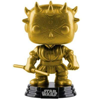 darth-maul-gold-star-wars-funko-exclusive