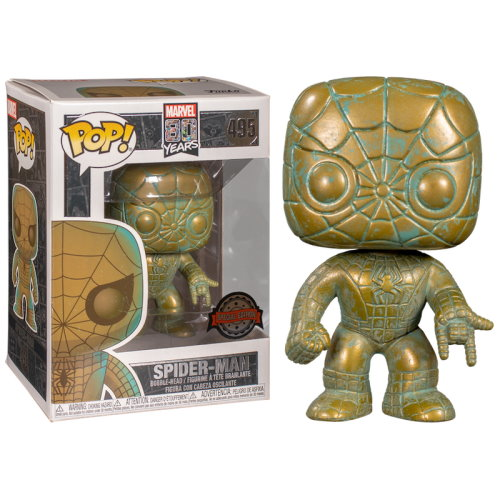 spider-man-funko-patina-80th-anniversary
