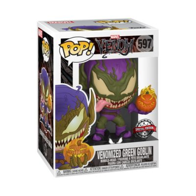 venomized-green-goblin-special-edition-funko