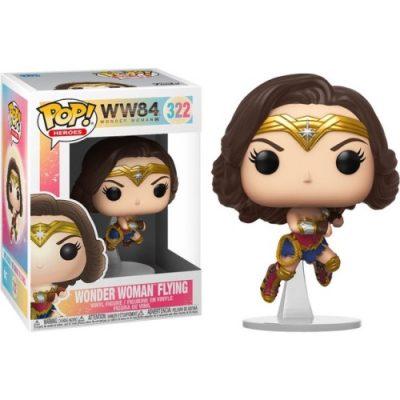 wonder-woman-flying-funko-pop