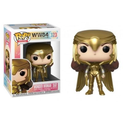 wonder-woman-gold-armor-funko-pop
