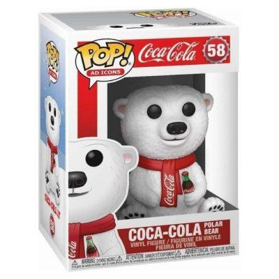 coca-cola-polar-bear-ad-icon-funko-pop-vinyl