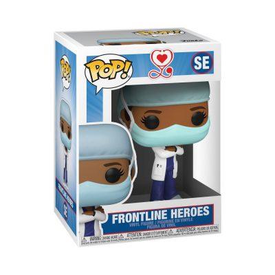 frontline-worker-female-dark-blue