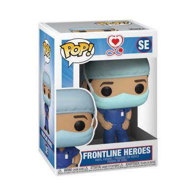 frontline-worker-male-blue