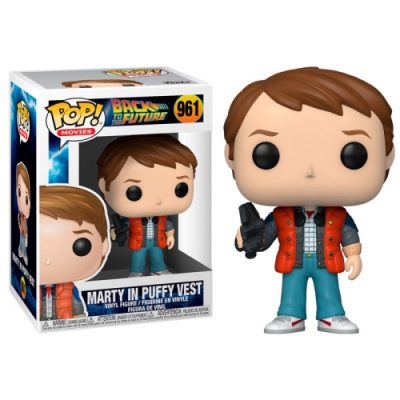 marty-in-puffy-vest-back-to-the-future-funko-pop